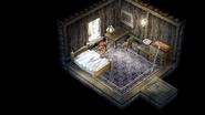 Le Locle - Guild Lodge 5 (SC)