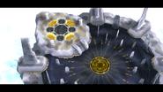 Liber Ark - Axis Pillar Rooftop 1 (SC)