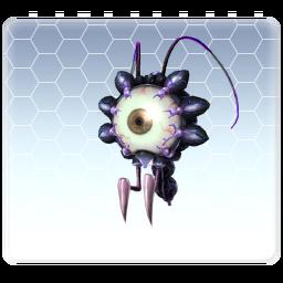 MON049 C02 (Sen IV Monster).png