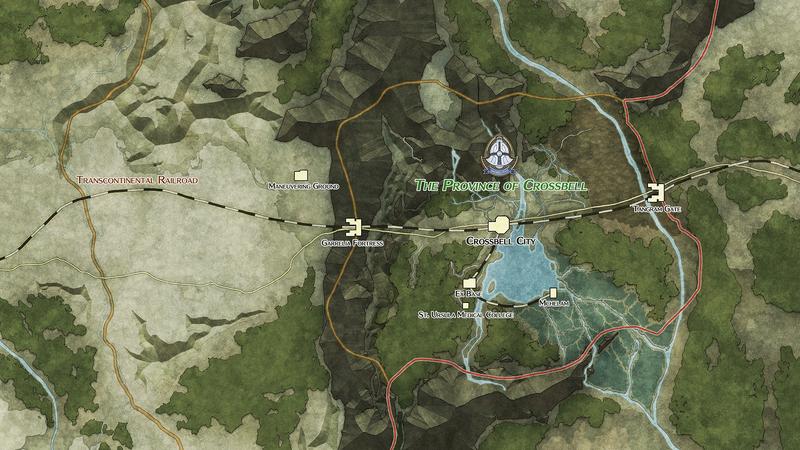 Crossbell Province - Map (Sen III).png