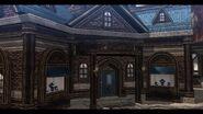 Heimdallr - Garnier District 4 (sen1)