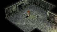 Ruan - Underground Ruins 2 (SC)