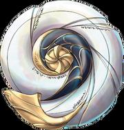 Sonorous Seashell concept (Sen IV).png