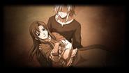 Memories - Death of Karin - Visual (SC Evo)