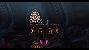 Infernal Castle - Dormant 1 (sen2)