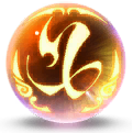 List of master quartz (Akatsuki)/Unimplemented