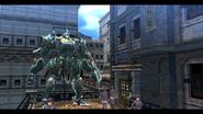 Crossbell - City 8 (sen2)