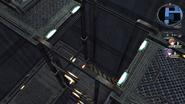 Crossbell - Geofront - Sector E 5 (sen2)