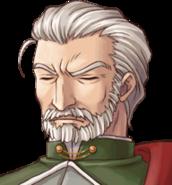 General Morgan - Portrait 0163 (FC)