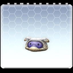 MON020 (Sen IV Monster).png