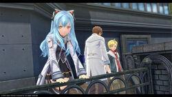 Tio Plato - Promotional Screenshot 1 (Hajimari).jpg