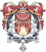 Hyarms Marquisdom Crest (Sen).png