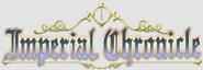 Imperial Chronicle logo colour (Sen)