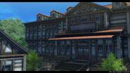 Milsante Station (Sen IV)