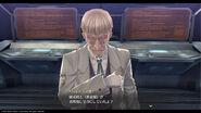 F. Novartis - Promotional Screenshot 1 (Hajimari)