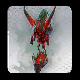 Shadow Spirit (Sen Monster).png