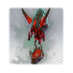 List of enemies (Cold Steel)/Lohengrin Castle