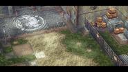 Bose - Haken Gate 4 (Sky1)