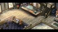 Le Locle - Guild Lodge 3 (SC)