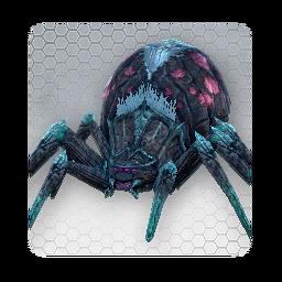 MON075 C00 0 (Sen II Monster).png