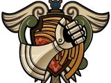 Bracer Guild