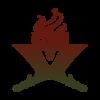 Kurgha Emblem (Kuro).png