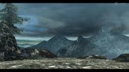 Ymir - Eisengard Range 6 (sen2)