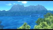 Lake Gala Photo (Sen IV)