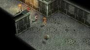 Ruan - Underground Ruins 4 (SC)