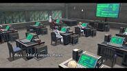 Thors - Computer Lab (Sen1)
