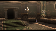 Bareahard - Noble District - Albarea Mansion 3 (sen2)