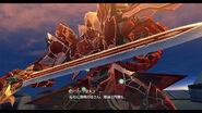 Cedric Reise Arnor - Screenshot 3 (Sen IV)