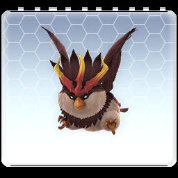 MON026 (Sen III Monster).png