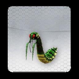 MON085 C01 (Sen II Monster).png