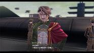 Cassius Bright - Screenshot 3 (Sen IV)
