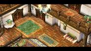 Bose - Maybelle Mansion 1 (Sky1)