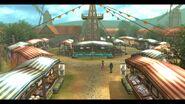 Celdic - Market 2 (Sen1)