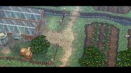 Rolent - Perzel Farm 3 (Sky1)