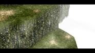 Bose - Nebel Valley 3 (Sky1)