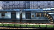 Crossbell - City 2 (sen2)