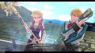 Emma - Screenshot (Sen III) 02