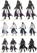 C Masked concept art (Hajimari)