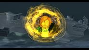 Hexen Incantation - Fenestram Phantasma (sen2)