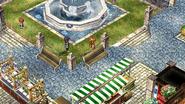 Bose - City Market 2 (Sky1)