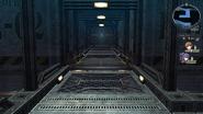 Crossbell - Geofront - Sector E 6 (sen2)