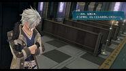 Crow Armbrust - Screenshot 3 (Sen IV)