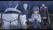 Elise Schwarzer - Promotional Screenshot 1 (Hajimari)
