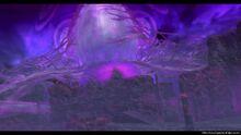 Gral of Erebos (Sen III).jpg