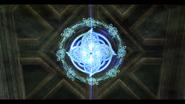 Hexen Incantation -??? (sen2)