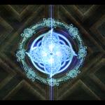 Hexen Incantation -??? (sen2).png